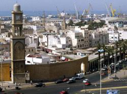 Investissement : De nouvelles niches pour Casablanca