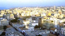 BMCE Capital conseille le Sénégal