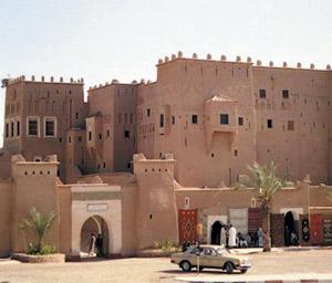 Ouarzazate : La société civile se mobilise contre le sida