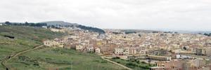 El Hajeb, un paradis d'exception