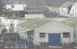 Industrie : Nouvelle zone à Bouskoura