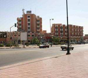 Laâyoune : Le conseil d'administration de l'Agence urbaine tient sa 6e session