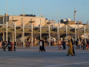 Laâyoune : 12 millions de dirhams débloqués par l'INDH