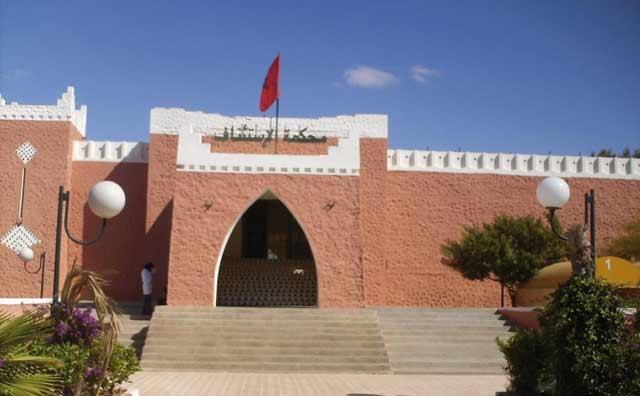 Laâyoune : Un double crime élucidé