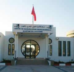 Laâyoune : Les classes préparatoires font leur rentrée