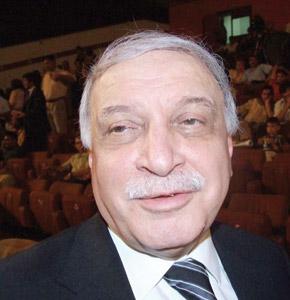 Iran-Irak : le différend persiste autour d'un puits de pétrole
