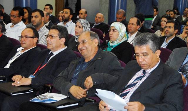 Laâyoune : Les enjeux de la qualité dans la construction