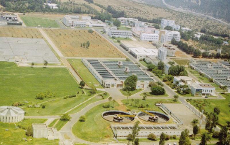 Laboratoire de la qualité de l'eau de Redal: 82.000 analyses sur les eaux de Rabat en 2014