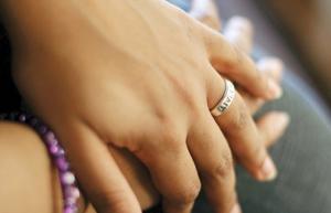 Dossier sexualité : bienfaits et méfaits de l'abstinence