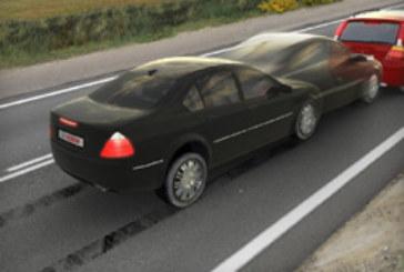 La BMW Série 3 adopte le régulateur ACC de Bosch