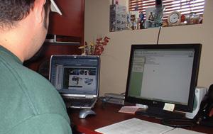 Le e-journalisme face aux défis de la reconnaissance