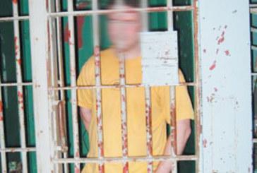 Cinq ans de prison pour un pédophile