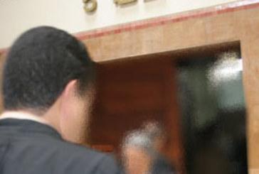 Un faux avocat arrêté à Benslimane