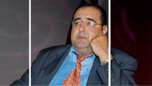 Driss Lachgar : «Ce gouver-nement ne traduit pas les résultats de l'opération électorale du 25 novembre»