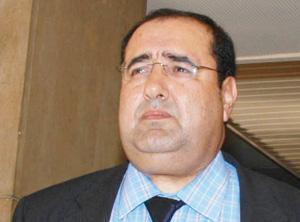 Driss Lachgar : «Le discours de SM le Roi fait une évaluation objective»