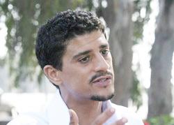 Agadir : honneur au cinéma d'immigration