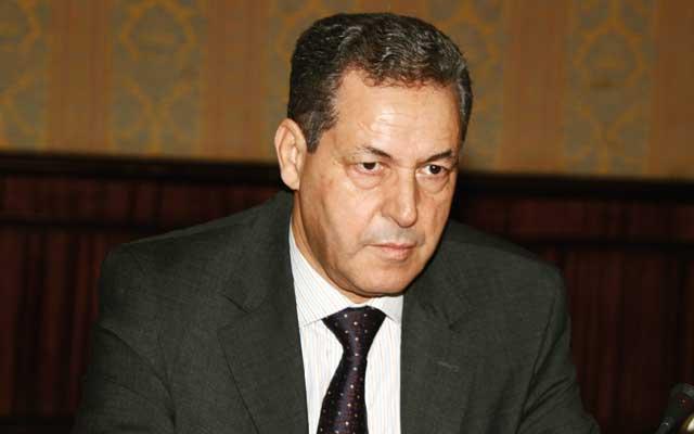 Des dysfonctionnements dans les 38 marchés de gros au Maroc