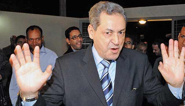 Boujdour : L'Agence urbaine de Laâyoune tient son 10ème conseil d'administration