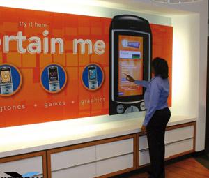 Digital signage ! Qu'est-ce que c'est et comment en faire soi-même ?