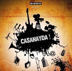 Quinzaine du cinéma marocain à Strasbourg : Neuf films à l'affiche de la 5ème édition