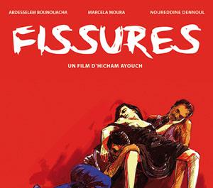 Deux films marocains à l'affiche en juin