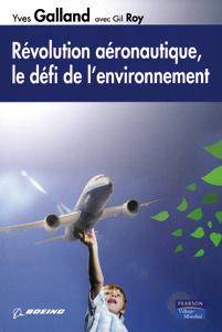 Nouveau panel d'idées pour améliorer le transport aérien