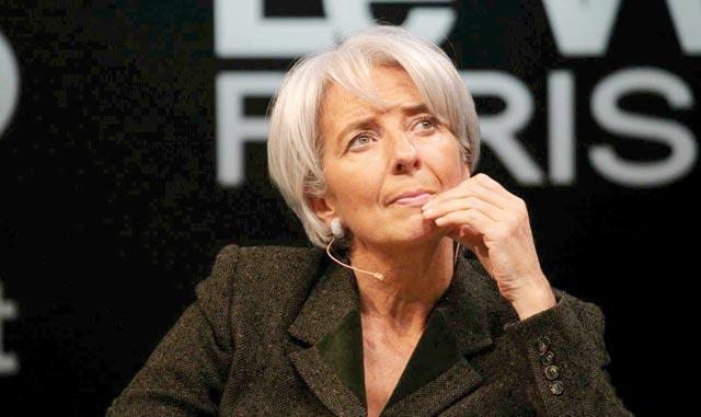 Le FMI appelle le Maroc à passer à la vitesse supérieure