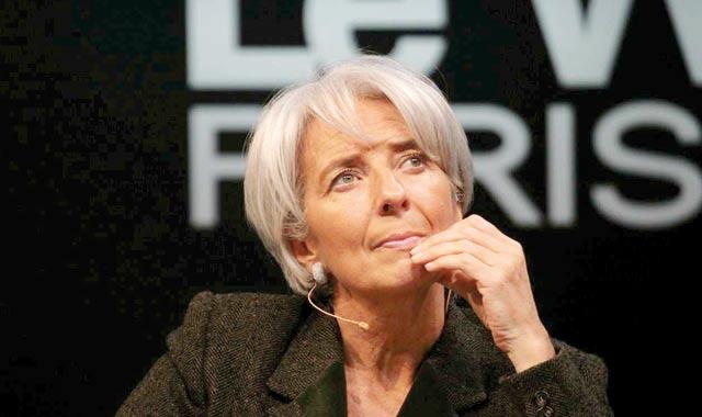 Blanchiment d argent : Une mission du FMI au Maroc