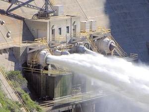 Provinces du Sud : Préserver les ressources hydriques