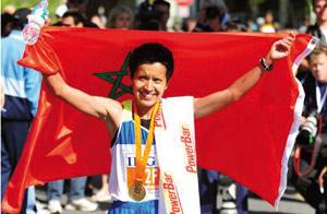 Semi-marathon international de Rabat : 5.000 athlètes pour battre le dernier record