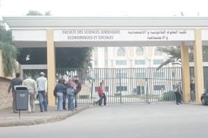 La police déjoue un projet d'agression contre les étudiants de Casablanca