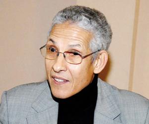 Lahcen Daoudi : «Le ministère de l'Intérieur ne peut pas imposer sa vision aux partis politiques»