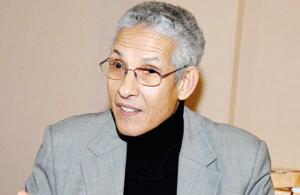 Lahcen Daoudi : «Benchamach essaye de relancer la guerre entre le PAM et le PJD»