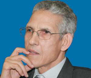 Lahcen Daoudi : «Nous allons vers des élections anticipées, car le nouveau gouvernement est très fragile»