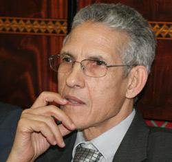 Sahara : le PJD ouvre le débat