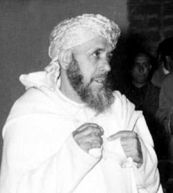 Un colloque sur les relations maroco-algériennes