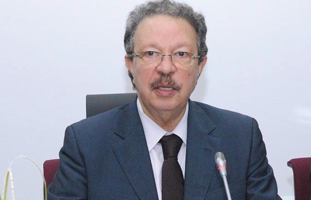 Maroc : La confiance des ménages s effrite