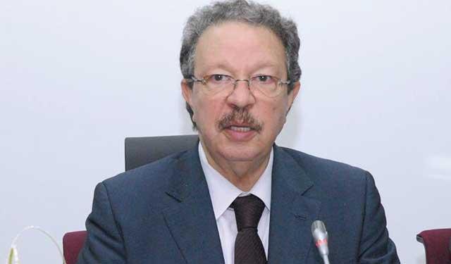 Le HCP publie les comptes sectoriels de 2011