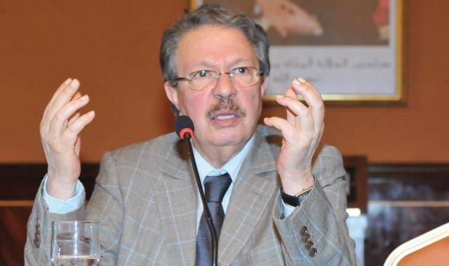 La Journée mondiale de la  statistique célébrée à Rabat