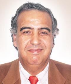 Ferrat : «Al Adl Wal Ihssane vise le pouvoir»