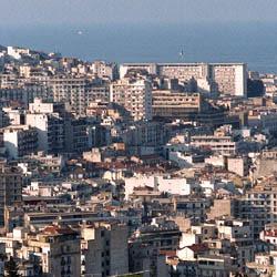 L'Algérie de tous les paradoxes