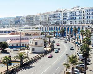 Les investisseurs fuient l'Algérie