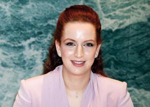 SAR la Princesse Lalla Salma préside la clôture de l'AG de l'ALSC