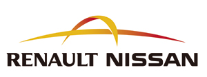 Alliance Renault-Nissan : Ventes colossales en 2010