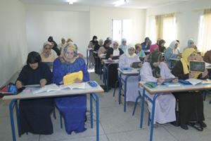 Parution : «Femmes et éducations dans la région méditerranéenne»
