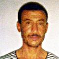 Abdellah Lamani, déporté vers Alger