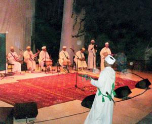 Agadir : Le patrimoine amazigh entre mémoire et devenir