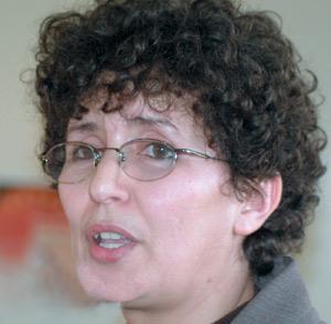 L'AMDH lance un appel pour la dépénalisation de l'homosexualité au Maroc