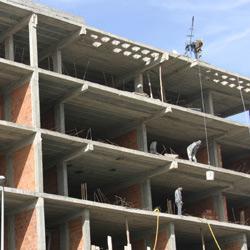 Immobilier : Al Omrane investira 6,6 milliards DH