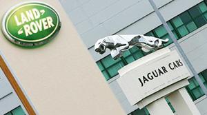 Les bénéfices de Tata fusent grâce à Jaguar et Land Rover